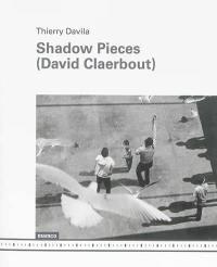 Shadow pieces (David Claerbout)