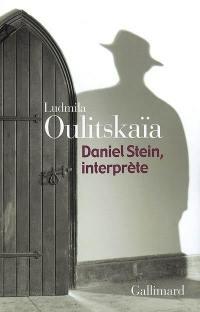 Daniel Stein, interprète