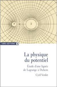 La physique du potentiel