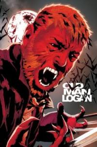 Old man Logan. Volume 4, Retour dans les terres perdues