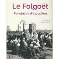 Le Folgoët, sanctuaire d'exception