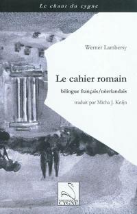Cahier romain