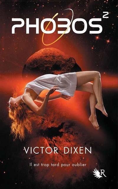 Phobos. Volume 2,