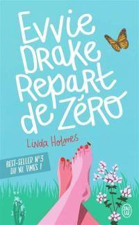 Evvie Drake repart de zéro