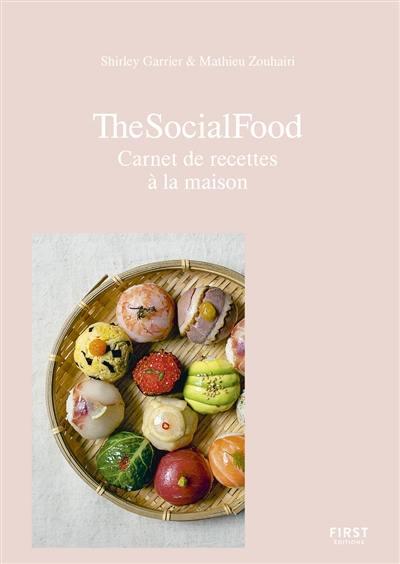 The social food