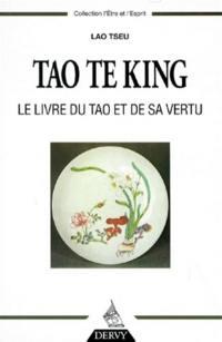 Aperçus sur les enseignements de Lao Tseu