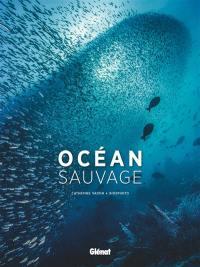 Océan sauvage