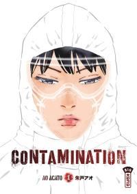 Contamination. Volume 1,