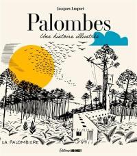 Palombes