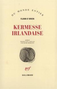 Kermesse irlandaise