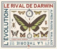 Le rival de Darwin