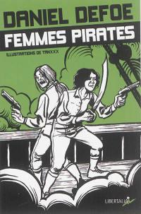 Femmes pirates