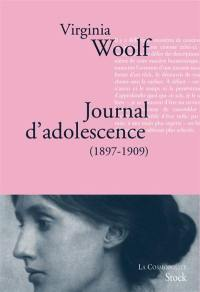 Journal d'adolescence