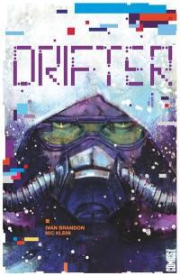 Drifter. Volume 3, Hiver