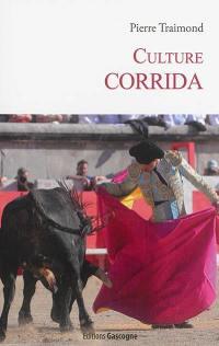 Culture corrida