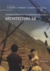 Architecture 68