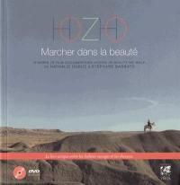 Hozho, marcher dans la beauté
