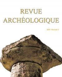 Revue archéologique. n° 2 (2019),