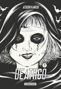 Deathco. Volume 7,