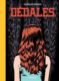 Dédales. Volume 1,