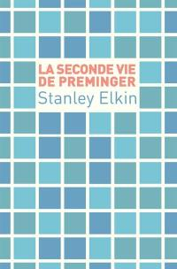 La seconde vie de Preminger