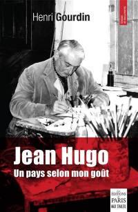 Jean Hugo