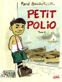 Petit Polio. Volume 1,