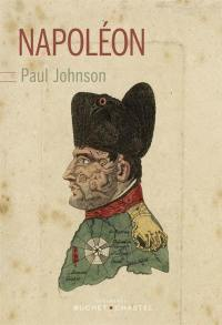 Napoléon, précurseur du totalitarisme ?