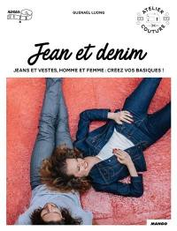 Jean & denim