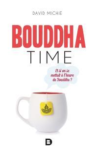 Bouddha time