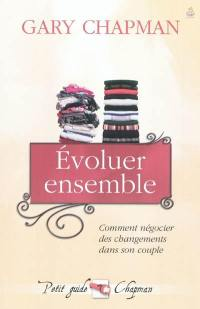Evoluer ensemble
