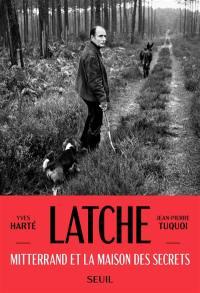 Latche