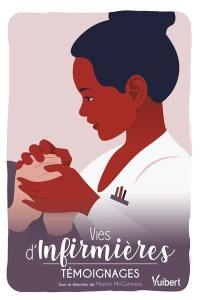 Vies d'infirmières