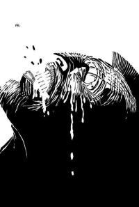 Sin City. Volume 1, The hard goodbye