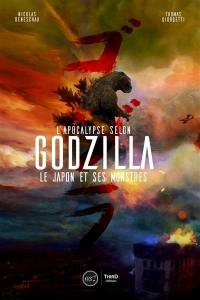 L'Apocalypse selon Godzilla