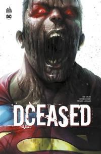 Dceased. Volume 1,