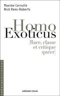 Homo exoticus