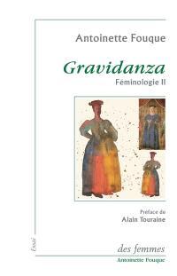 Féminologie. Volume 2, Gravidanza