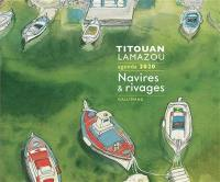 Navires & rivages