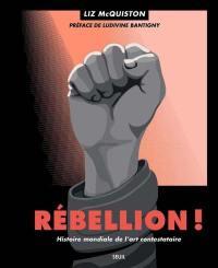 Rébellion !