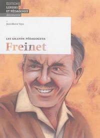 Freinet