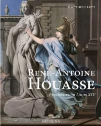René-Antoine Houasse