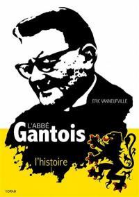L'abbé Gantois