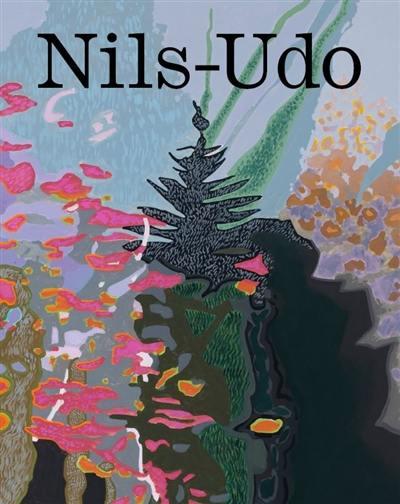 Nils-Udo