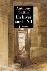 Un hiver sur le Nil