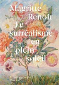Magritte-Renoir