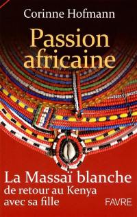 Passion africaine