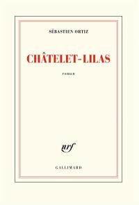 Châtelet-Lilas