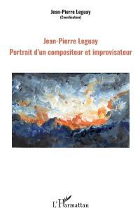 Jean-Pierre Leguay