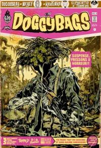 Doggy bags. Volume 5,